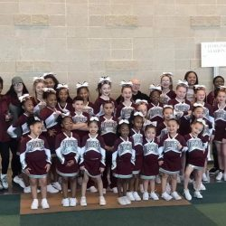 WH CHEER3
