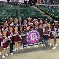WH CHEER4